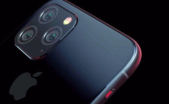 没有5G的iPhone你会购买吗?